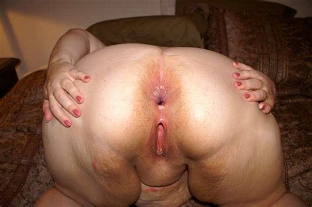 #Granny #Asshole #Photos #Image #226107