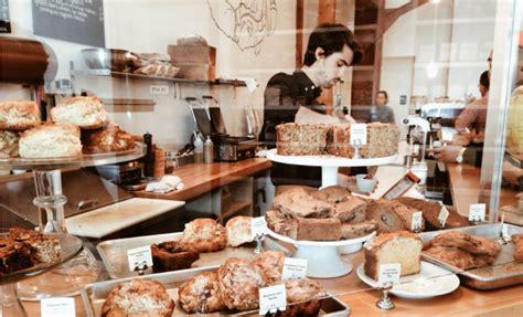 Original la coffeebar in larchmont, los feliz, highland park, row dtla, weho, santa monica, culver city & @gandbcoffee. Go Get Em Tiger   Go get em tiger, Wedding food, Coffee industry