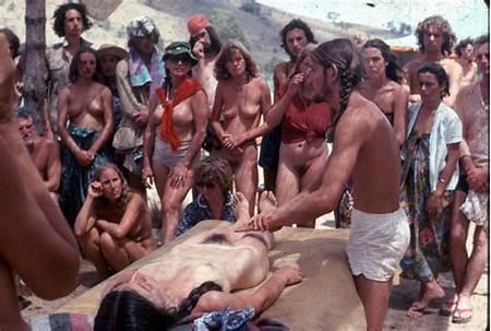 Nude Indigenous Girls Teen