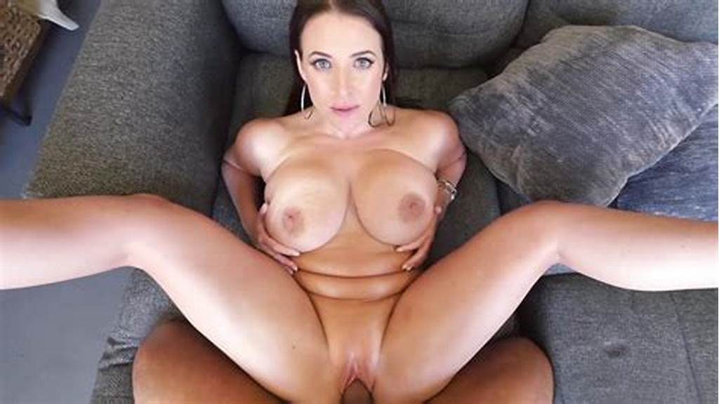 #Showing #Porn #Images #For #Busty #Milf #Fuck #Pov #Porn