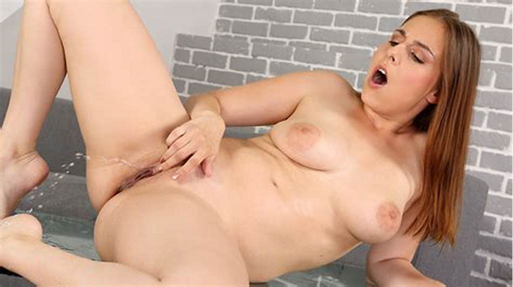 #The #Best #Piss #Porn #Site