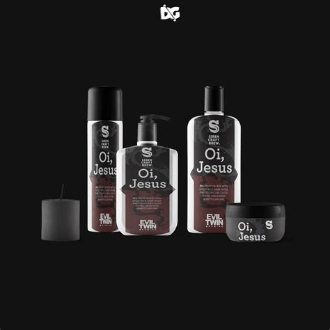145 inspirational designs, illustrations, and graphic elements from the world's best designers. Free Download Cosmetic Packaging Mockup | Cosmetics mockup ...