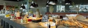 Frühstück Bestellen Köln : dine restaurant hoteleigene restaurants mit dine ~ A.2002-acura-tl-radio.info Haus und Dekorationen