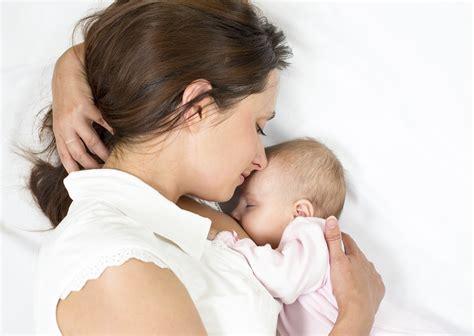 Mom Kills Baby By Breastfeeding Popsugar Moms
