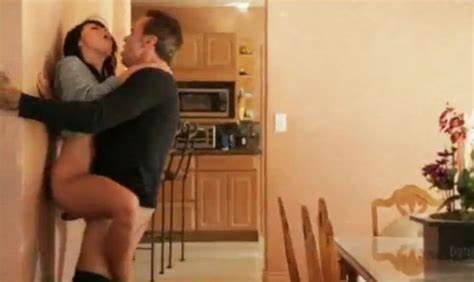 Padre hija porno en español Delicious Padre E Hija Tienen Sexo Snatch Sex Model Hd 24505 Likes