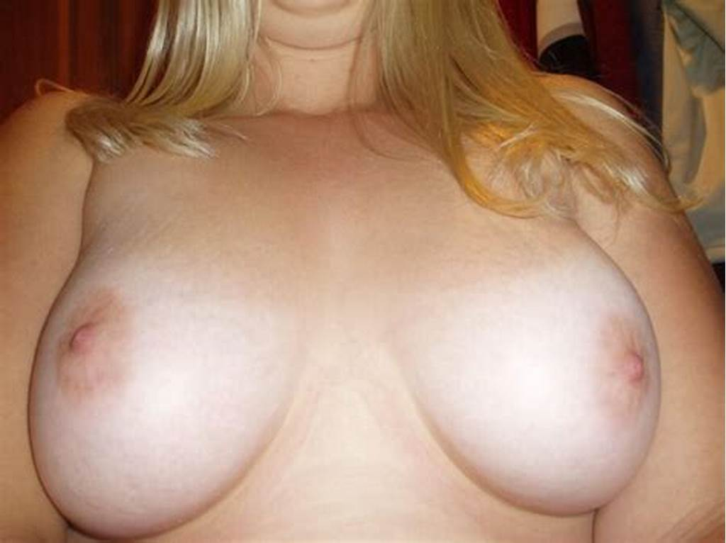 #Chubby #Blonde #Fingering #And #Spreading #Her #Pussy