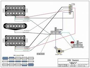 Wiring Help Ibanez 5 Way Switch Best Of Diagram