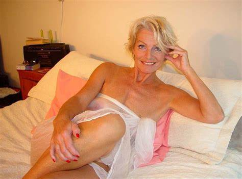 Pussy Porn With Blonde Pink  Classy Swedish Miss