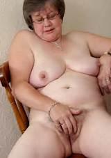 Free pics bbw nuds