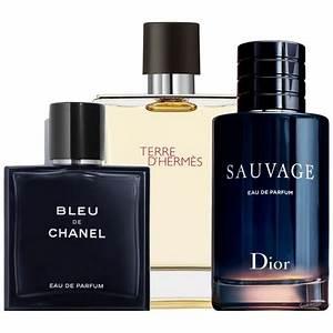 Meilleur Parfum Femme De Tous Les Temps : les 20 parfums homme les plus vendus en 2018 prime beaut ~ Farleysfitness.com Idées de Décoration