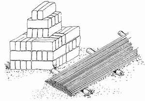 Constru U00c7 U00c3o Civil  Concreto Armado  Armaduras