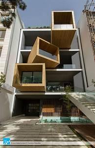Le Design De Cette Maison  U00e9volue Au Gr U00e9 De Vos Envies