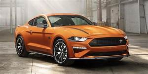 2020 Ford Mustang Coupe Changes, Price, Engine   Latest Car Reviews