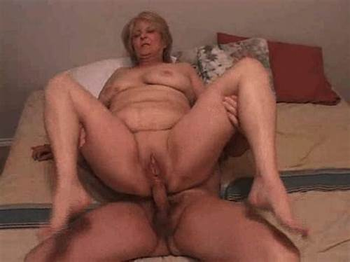 Swedish Ass Black Hair Rigid Hairy Dirty Hd Teenage Boobs #Granny #Anal #Gifs