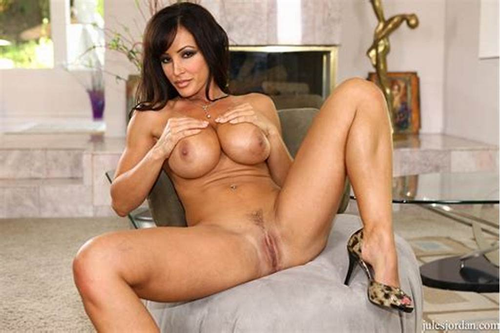 #Interracial #Milf