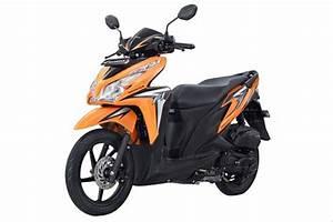 Jual Dijual Busi Honda Vario 125 Pgm Fi Ngk Iridium Ix