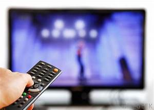 What Are The Best Tips For Buying Lcd Televisions