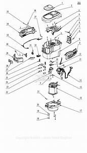 Vespa Vo Wiring Diagram