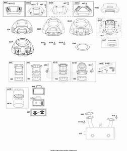 Diagram  Delphi Fa10003 Fuel Pump Wiring Harness