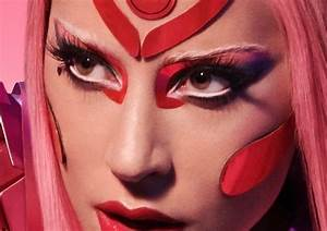 Mediabase Charts Top 40 Lady Gaga Delays Chromatica Release Dms