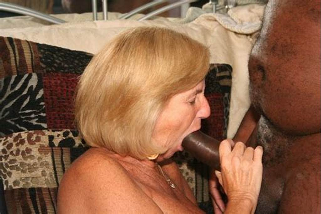 #Lady #D #Mature #Blonde #Gmilf #Works #Bbc
