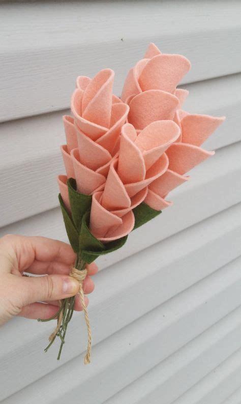 Correo: Marcela Espino Outlook Ramo de flores de
