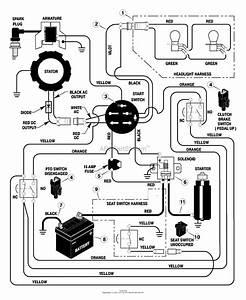 1941 Farmall A Wiring Harness 6 Volt Diagram