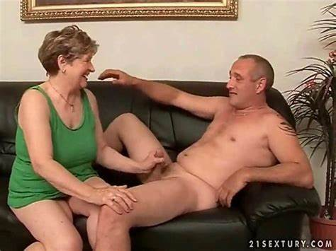 Grandma And Her Vibrator Daddy Nailed Uncensored Married Xxx Romantic