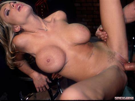 <a href='http://www.adultpicworld.com/gals/psl/briana-banks-sex/rindex15.html'' target='_blank'> Briana Banks Hardcore Sex, Classic Porn at Pornstar Legends</a>