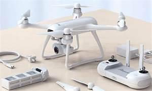 Best Drones You Can Buy Under  600