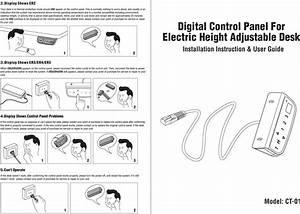 Ct 01 Manual