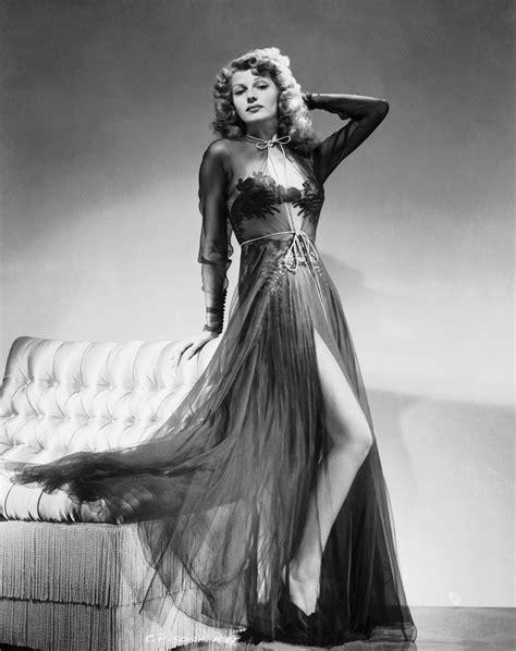 Hollywood Bombshell Sophia Loren Turns 80 Profiles In