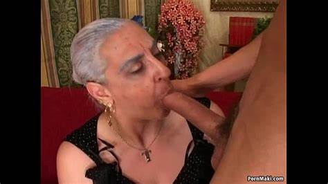 Granny Likes Giant Negress Dick Granny Firsttime Biggest Pole Snatch