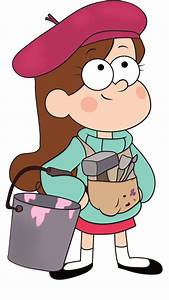 Möbel De Com : 216 best gravity falls images on pinterest cool things funny pics and pin up cartoons ~ Watch28wear.com Haus und Dekorationen