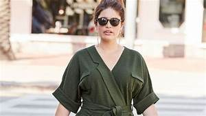 Vetement Pour Femme Ronde : mode grande taille femme nos adresses pour s 39 habiller du ~ Farleysfitness.com Idées de Décoration