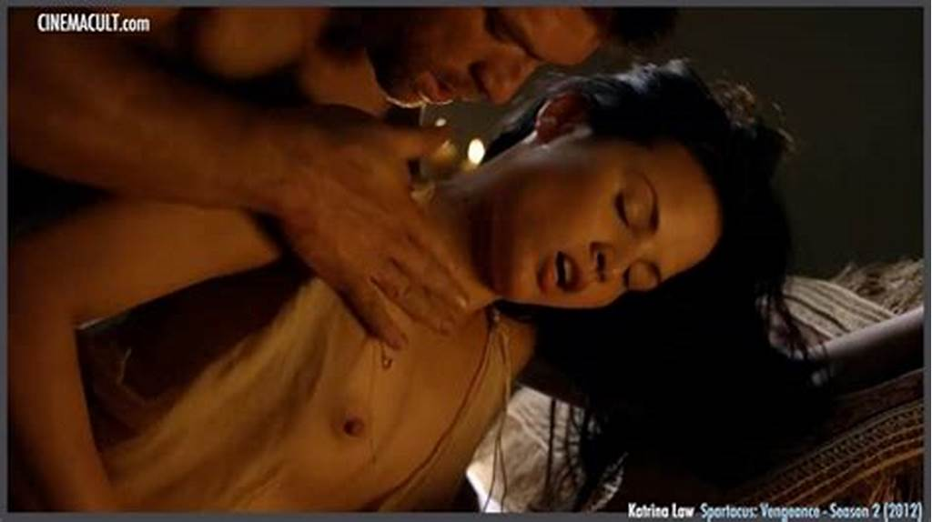 #Showing #Xxx #Images #For #Nude #Katrina #Law #Sex #Xxx