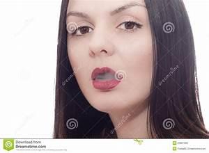 Girl masturbates close-up photo