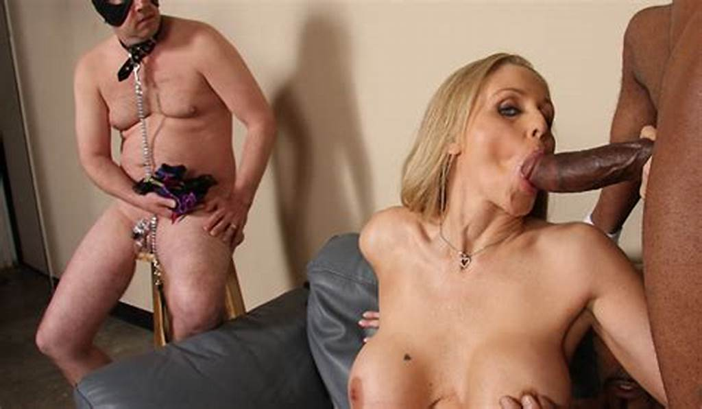 #Julia #Ann #On #Cuckoldsessions