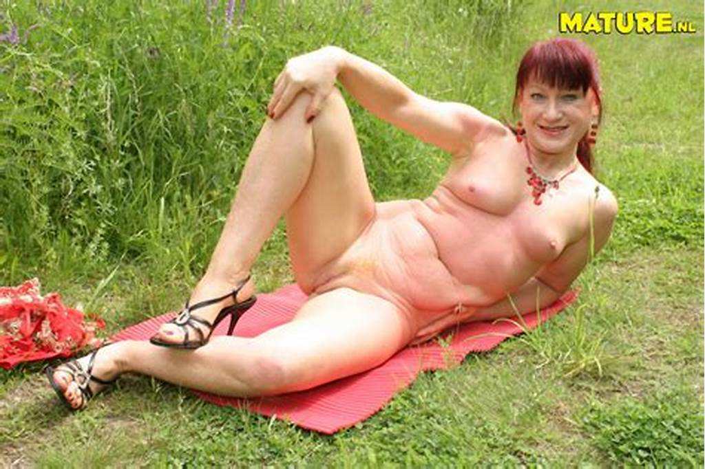 #Adult #Galleries #Of #Gorgeous #Mature #Mother #Loves #Adjacent
