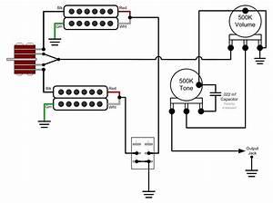 Js32 Rhoads 2010 Wiring Diagram