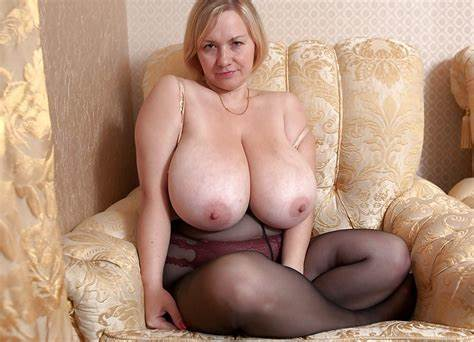 Ginger Short  Granny And Mature Lover