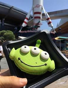 Our  U0026 39 Friendtastic U0026 39  Guide To Pixar Fest At Disneyland