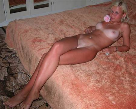 Teens Hot Nude Tan