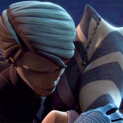 Here's the research around drinking coffee while pregnant, a midwife's opinion, and what other natural moms are doing. Hello, Master. It's been a while. — Ahsoka: You're pregnant. Padme: Oh, man, Threepio...
