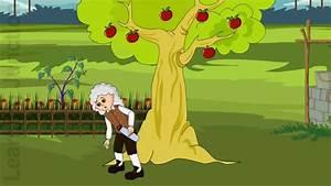 Newton U0026 39 S Discovery-sir Isaac Newton