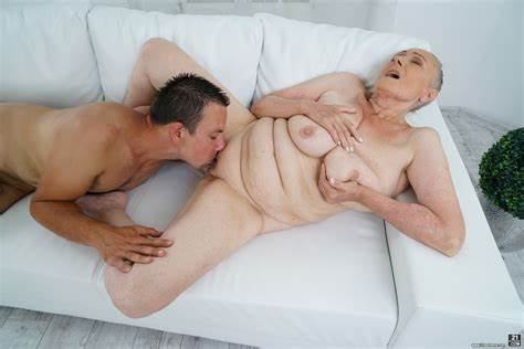 Grannies And Ladies Juicy Bush Swallows Collection Grandma Suck My Meat