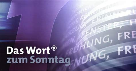 Das programm des ersten (ard) steht in einem neuen und erweiterten livestream online zur verfügung. Das ARD TV-Programm von heute - TV SPIELFILM