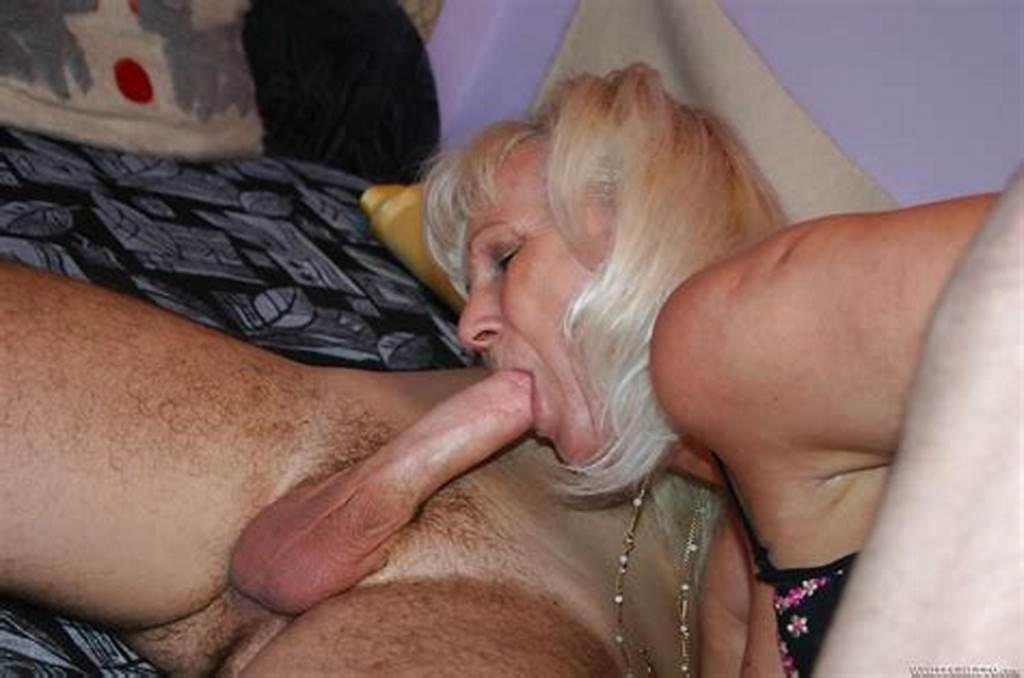 #Granny #Anna #A #Takes #Cumshot #On #Tits #After #Ass #Fucking