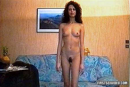 Teen Nude Calls Casting