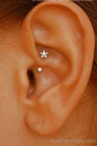 Daith Piercings - Page 15
